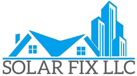 Solar Fix AZ