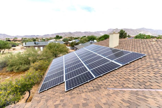 Residential-Solar-Panels-Arizona